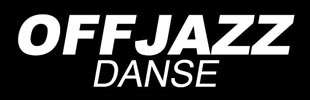 offjazz logo